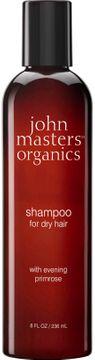 John Masters Organics Shampoo Dry Hair Evening Primrose Schampo, 236 ml