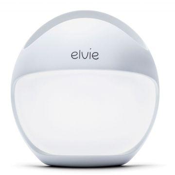 Elvie Curve Bröstpump