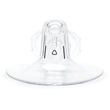 Elvie Pump Breast Shield 24mm Brösttrattar, 2 st