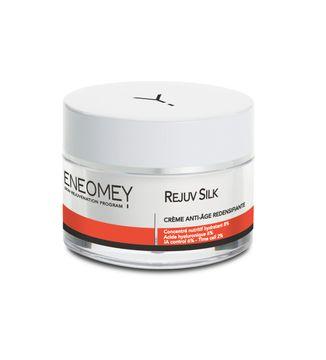 Eneomey Rejuv Silk Ansiktskräm, 50 ml