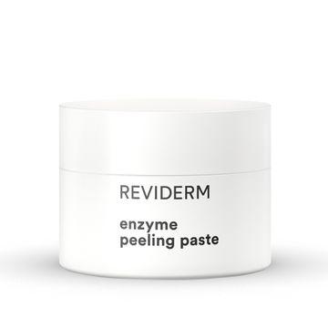 REVIDERM Skinessentials - Enzyme Peeling Paste Ansiktspeeling, 50 ml