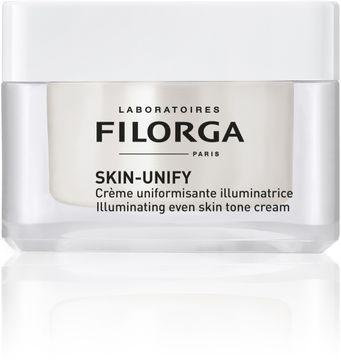 Filorga Skin-Unify Ansiktsserum, 50 ml