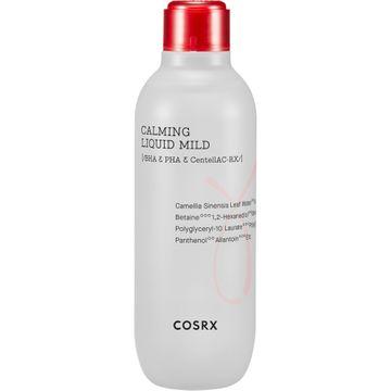 COSRX AC Collection Calming Liquid Mild Ansiktstoner, 125 ml