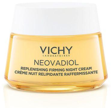 Vichy Neovadiol Post-Menopause Night Cream Normal/Combination Skin Nattkräm, 50 ml