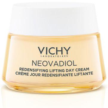 Vichy Neovadiol Peri-Menopause Dagcreme Torr Hud Dagkräm, 50 ml