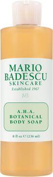 Mario Badescu A.H.A. Botanical Body Soap Duschtvål, 236 ml