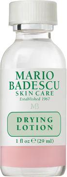 Mario Badescu Drying Lotion Ansiktskräm, 29 ml