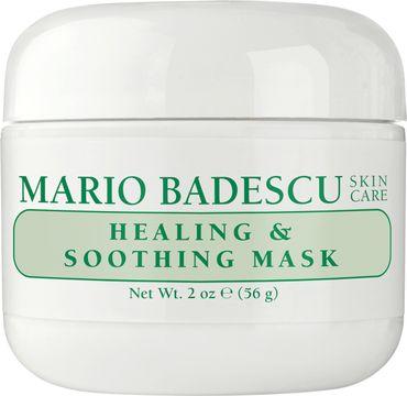 Mario Badescu Healing & Soothing Mask Ansiktsmask, 56 g