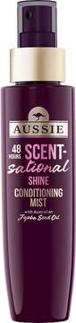 Aussie Scent-Sational Shine Balsamspray Balsam, 95 ml