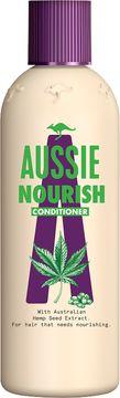 Aussie Nourish Balsam Balsam, 250 ml