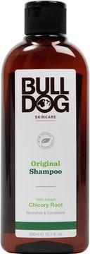 Bulldog Original Shampoo Schampo, 300 ml