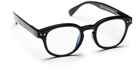Haga Optik Austin Kids E-glasögon +0,0 Glasögon, 1 st