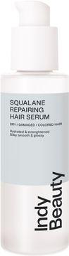 Indy Beauty Repairing Squalane Hair Serum Hårserum, 100 ml