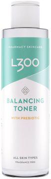L300 Balancing Toner Ansiktstoner, 200 ml