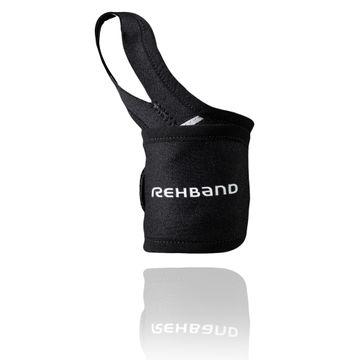 Rehband QD Wrist & Thumb Support1,5 mm Handledsstöd, 1 st