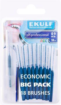 EKULF pH professional pH professional 0,9mm 18st