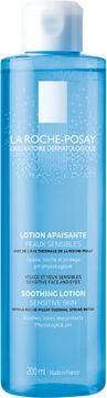 La Roche-Posay Soothing Lotion Sensitive Skin Ansiktsvatten, 200 ml