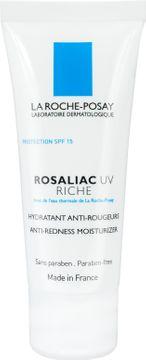 La Roche-Posay Rosaliac Uv Creme Riche Ansiktskräm, 40 ml