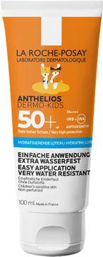 La Roche-Posay ANTHELIOS Kids lotion SPF50+ 100 ml