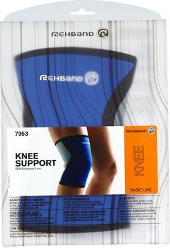 Rehband 7953=M, Knee BL M