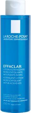 La Roche-Posay Effaclar ansiktsvatten Ansiktsvatten, 200 ml