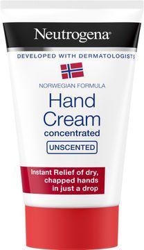 Neutrogena Norwegian Formula Hand Cream Handkräm, 50 ml