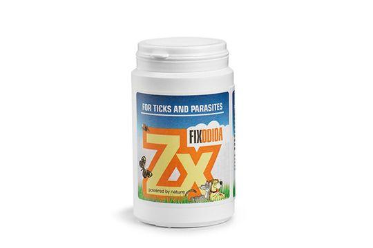Fixodida Zx 60 gr