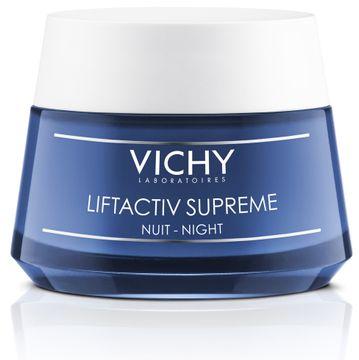Vichy Liftactiv Derm Source Night 50 ml