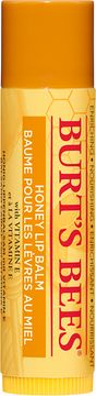 Burt's Bees Honey Lip Balm Läppcerat, 4,25 g