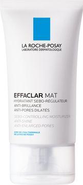 La Roche-Posay Effaclar Mat Ansiktskräm, 40 ml