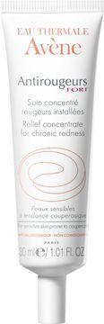 Avène Anti-Redness Conc. 30 ml