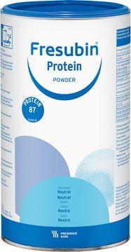 Fresubin Protein Powder proteinpulver 300 gram