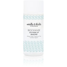 ESTELLE & THILDBioCleanse Eye Make Up Remover