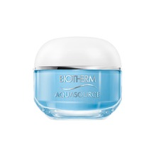 Biotherm - Aquasource Skin Perfection 50ML