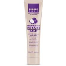 Purple Tree - Miracle Balm Shea Butter 25 ml