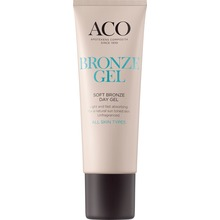 ACO FACE - BRONZE GEL 50 ML