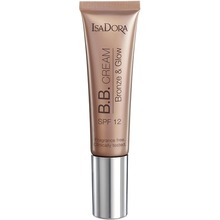 Isadora - Bb Cream Bronze & Glow 32 MediumTan 35 ML