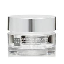 RitualsAA Firming Day Cream SPF 15