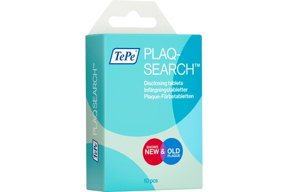 PlaqSearch