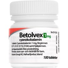 protein tabletter apoteket