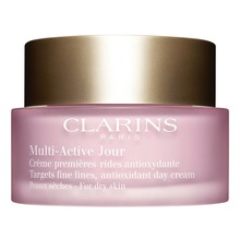ClarinsMulti-Active Jour Ds