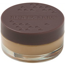 Burt's Bees - Overnight Intensive Lip Treatment 7.08 g