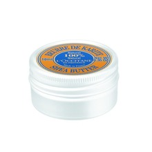 L'Occitane - Shea Pure Butter 10 ml