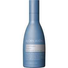 Björn Axén - Repair Conditioner 250 ml