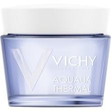 VichyAqualia Thermal Day Spa