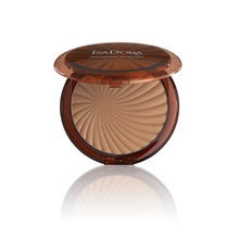 Isadora - Bronzing Powder 80 Cm 07 Beach Tan 20G