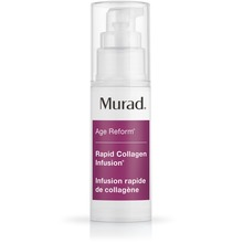 Murad - Rapid Collagen Infusion 50 ml