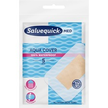 Salvemed - Aqua Maxi Cover 5 st