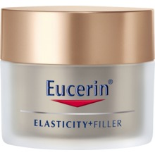 Eucerin - Elasticity + Filler Night Cream 50 ml
