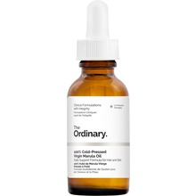 The Ordinary - 100% Pressed Virgin Marula Oil, 30 ML